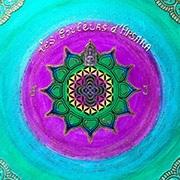 Les couleurs d'Apsara