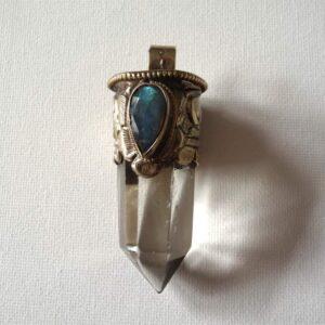 pointe-cristal-tibet-labradorite