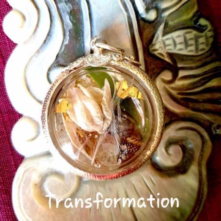 Amulette-talisman-transformation-spirituelle