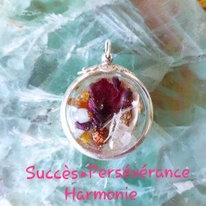amulette-talisman-succès-persévérance