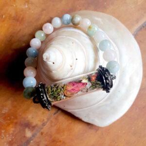 bracelet amulette sacrée beyril