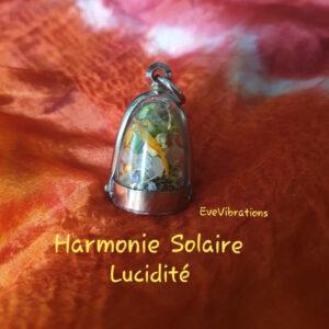 amulette-spirituelle-harmonie-lucidité