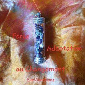 amulette-talisman-force-adaptation