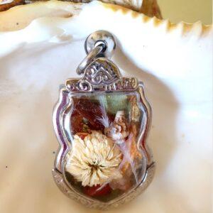 amulette-talisman-régénération-prospérité