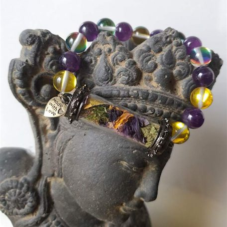 bracelet-amulette-force-adaptation