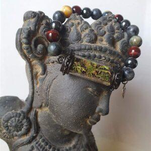 bracelet-amulette-talisman-confiance