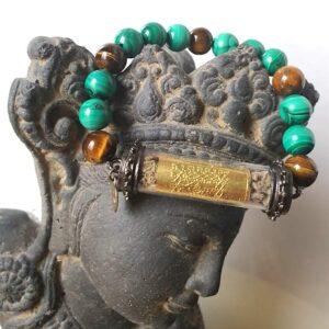 bracelet-amulette-talisman-protection